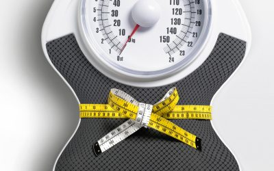 The MOST IMPORTANT things for FAT LOSS