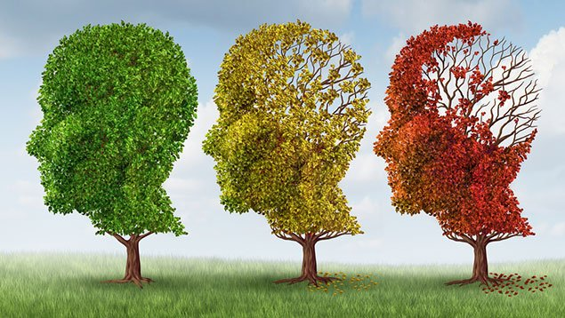 Exercise and Dementia – new evidence from UCL!